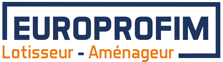 Europrofim